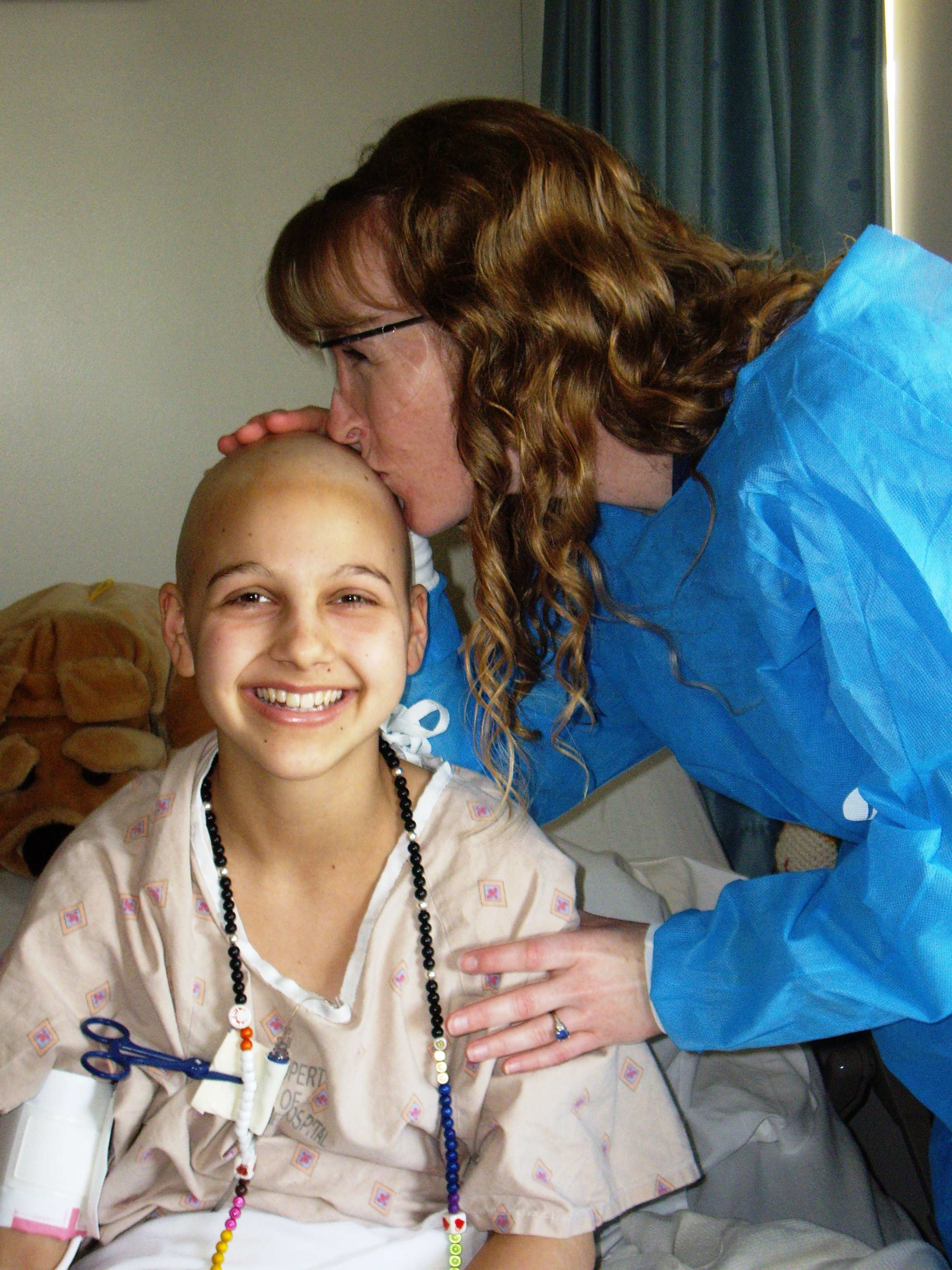Pediatric Oncology Nurse Related Keywords & Suggestions ...