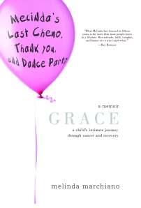 Grace Cover ARC Ray Romano