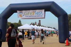 Curefest 2014 422